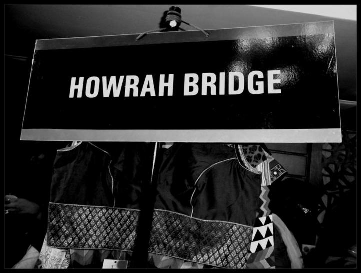 hwrhbrdge4