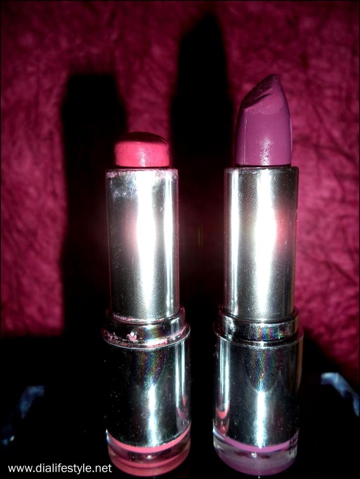purplepink1
