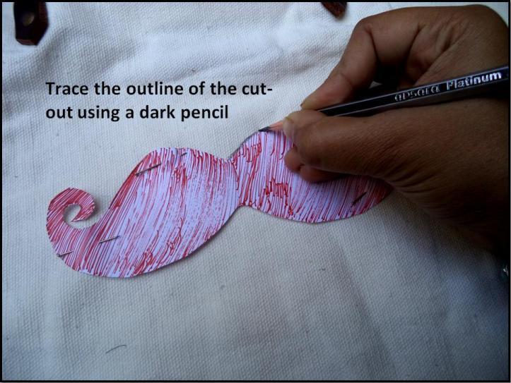 mustache3