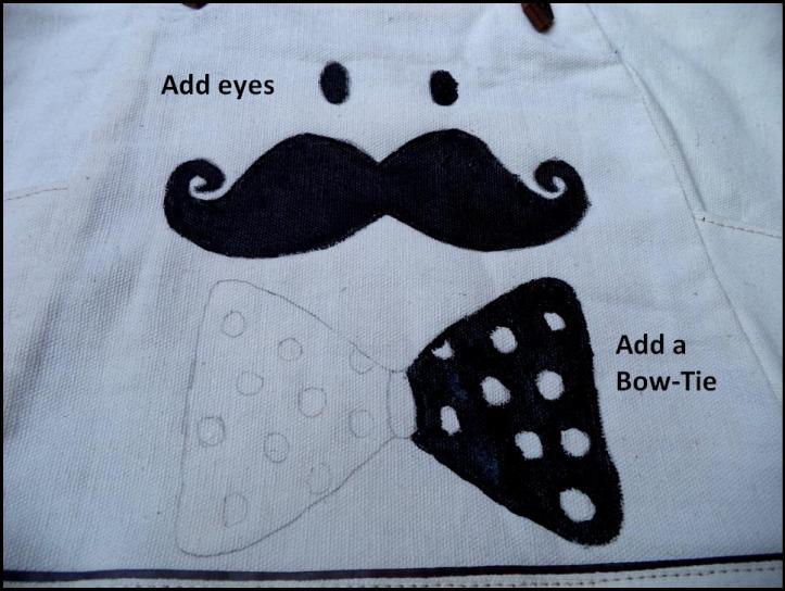mustache7