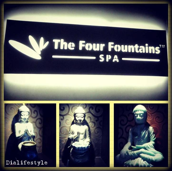 FourFountains6