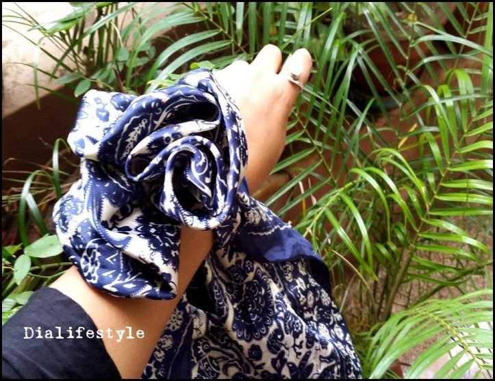 rose scarf4