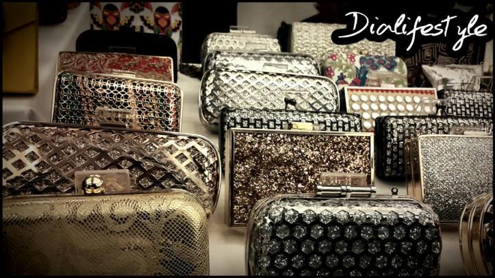 designerpick1