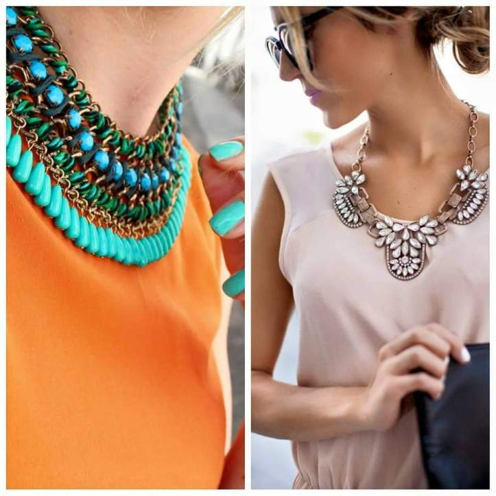 Image left: Found on m.lolobu.com, right: Found on shopdailychic.com