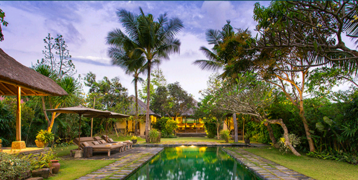 Photo Courtesy: belong-dua.pool-villa-bali.com