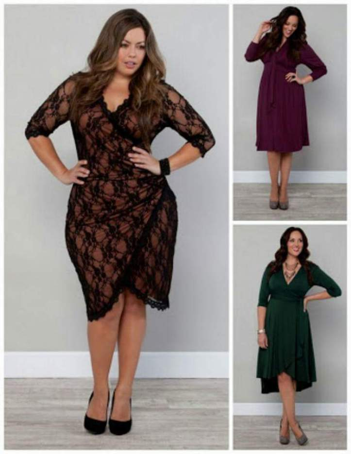 Source: www.curvyfashionista.com