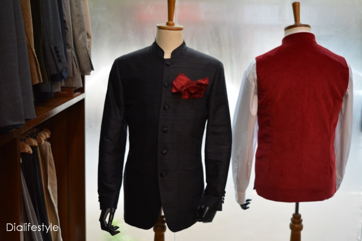 tailorman2